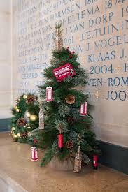 Slimline Christmas Tree Asda by Christmas Coloring Pages Tree And Glum Me Christmas Tree