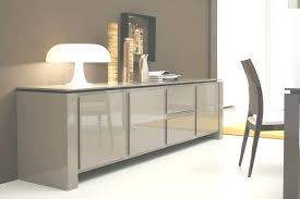 Furniture Buffets Sideboards Dining Modern Buffet Table Contemporary And Sideboard Buf