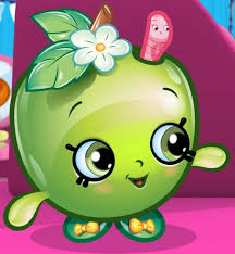 Medium Size Of Apple Blossom Shopkin Costume Images Pumpkin Doll Shopkins Wiki Cake Pictures Coloring Page