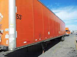 100 Truck Fleet Sales Schneider National IngDepot