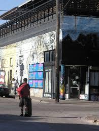 Deep Ellum Dallas Murals by Deep Ellum Dallas Wikipedia