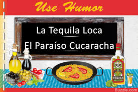 Hola! 82 Creative And Catchy Spanish Restaurant Name Ideas The Flavor Face Food Truck Whats In A Food Truck Washington Post Printable Crossfit Marketing Ideas And Promotion Wodsites Themes Inspiration 2018 Pinterest Mexican Menu Saveworningtoncollegecom 28 Popular Street Recipes To Make At Home Dani Meyer Psychology Of Restaurant Design Infographic Mei Carts Beergarden Eugene Or Want Get Into The Business Heres What You Need Cute Menu Idea Keep Choices Minimum So Customers Are Not Texas Cart Builder On Twitter Four For Grand