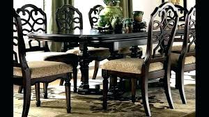 Formal Dining Room Centerpiece Ideas Table