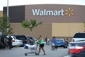 Walmart Partners With Uber And Lyft To Test Grocery Delivery Service ... Indiana Governor Touts 500 New Trucking Jobs Transport Topics Selfdriving Trucks Are Going To Hit Us Like A Humandriven Truck Local Agency Mono Helps Walmart Thank Truckers And Plead For More Partners With Uber Lyft Test Grocery Delivery Service Distribution Driving Careers Driver Layovercom How Do I Get A High Paying Job Sutherland Walmart Truck Driver Makes 3 Million Safe Miles Ats Anderson Service Tnsiam Flickr Tesla Semi Orders 15