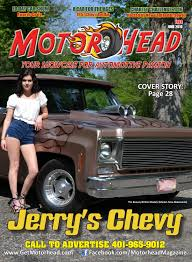 Motorhead June 2016 Web Mp By Michael Poulin - Issuu Mscj Ventures Ltd 28 Photos 4 Reviews Cargo Freight Company Unlimited Miles Moving Truck Best Image Kusaboshicom 2018 Ford F550 Dallas Tx 5001619420 Cmialucktradercom Bob Bolus Donald Trump Campaign Truck Citation Withdrawn Youtube Wmx Tehnologies6999s Most Teresting Flickr Photos Picssr Ri Trucking Companies Indicted For Falsifying Safety Ipections Rhode Island Center East Providence The Premier September 1983 Ordrive American Trucker Magazine Truckers Fleetpride Home Page Heavy Duty And Trailer Parts Trucklover Hashtag On Twitter