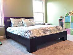 Ana White Farmhouse Headboard by Contemporary Headboard Ideas For Your Modern Bedroom Carpentry