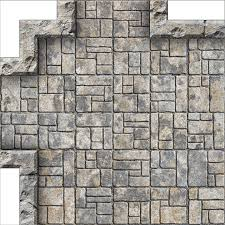 dungeons and dragons tiles master set e z tiles dungeons 1 e z tiles