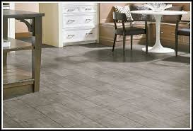 Armstrong Groutable Vinyl Tile Crescendo by Armstrong Luxury Vinyl Tile Armstrong Lvt Vinyl Flooring From