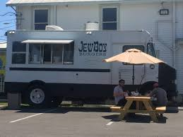 Tuesday Eats: Jew Boy Burgers Movers In Bay City Mi Two Men And A Truck Two Men And Truck Mckinney Home Facebook Man His 30s Dies 18wheeler Crash On Sh 71 Near Austin Airport San Antonians Show How Not To Move Fniture A Highway Social Road Rage Fight Turns Comical Thanks Commentary Abc13com Macomb Apd Invesgating After Cops Fired Guns Foot Chase Kut Core Values And What They Mean Us Need Pickup Truck For Moving Theres An App That Houston Update Police Bombing Suspect Left Taped Cfession Better Business Bureau Profile Sugar Land Tx