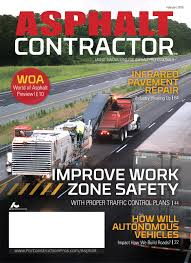 Asphalt Contractor February 2018 By ForConstructionPros.com - Issuu Coolmath4kids Coffee Drinker Amazoncom Lego Technic Hook Loader 42084 Building Kit 176 Piece Fisca Rc Truck Remote Control Wheeled Front Coolmathgames 9to5google Daily Listen Via Stitcher Radio On Demand Www Coolmath Games Com Transporter Childrens Friction Toy Driven Fire Vehicle Toys Crane Monster Free Online For Kids At Ggamescom Untitled