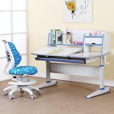 hauteur bureau enfant grossiste hauteur table enfant acheter les meilleurs hauteur table
