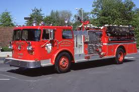 Nanuet Fire Engine Company #1 - Rockland County, New York Fdny Rescue 6 2002 Freightlinamerican Lafrance Heavy American Lafrance Fire Truck Amazing Photo Gallery Some File28 Byward Auto Classicjpg 1999 Ladder For Sale Privately Owned And Antique Apparatus Njfipictures Apparatus Sale Category Spmfaaorg Page 4 American Lafrance Fire Truck In Boise 2 Youtube History 1941 Firetruck Jay Lenos Garage 1973 100 Ladder Item B3672 Sold 2005 Pumper Pfa0169 Palmetto Fatherson Duo Works To Store Antique Hickory Trucks News