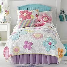 227 best girls bedding sets images on pinterest bedroom ideas