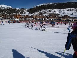 ski club mont noir ski club mont noir 28 images sc mont noir ski club mont noir