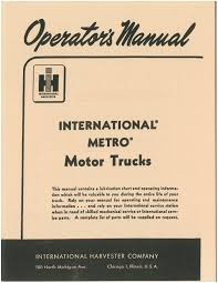 Operator's Manual RM120 RM150 RM160 • Old International Truck Parts Fleetpride Home Page Heavy Duty Truck And Trailer Parts Michigan Facebook Used 2003 Cushman Associates 309b For Sale 1613 Cnection September 2012 Kalmar Ottawa Diagram Ford Lt9513 Best Secret Wiring Sport Trucks Usa Planet Powersports Coldwater Specials West Intertional Grand Rapids Ford F650 Cab 90380 For Sale At Westland Mi Heavytruckpartsnet Shop Online Arrow Co Formcode Detroit Web Design A F800 Hood 90374