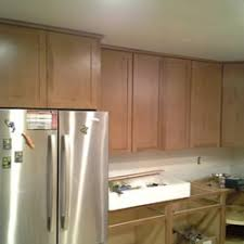 ceramic tile center 23 reviews cabinetry 2157 santa rosa ave