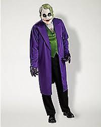 Batman Lava Lamp Spencers by Joker Cane Batman Spencer U0027s