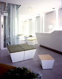 100 Suppose Design Arch2o TClinic Office 4 Arch2Ocom