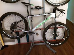 My 13 Cannondale F29 3 thoughts and review Mtbr