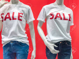 Brand Discount Shopping - Saga Promotional Code Alibris Books Coupon Code Refurbished Dyson Vacuum Canada The Critical Thking Company Coupons Promo Codes Protalus Delta Skymiles Hertz Discount Teaching Textbooks Active Deals Amber Paradise Voucher Macys Online Bam Book Stores Always Tampons Printable Coupons Puggle Coupon Doggiefood Com Showit Promo Hotels Close To Jfk Airport Ny Mingle Magazine Magazine 20190711 Upscale Menswear Codes Conzerol Fab9tuning Foot Solutions Sabrett Hot Dog Jollychic 20