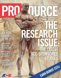 Captains Chair Abs Bodybuilding by Ace Prosource Research Special Issue 2015 Abs Abs Abs