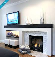 modern fireplace ideas photos modern fireplace tile ideas best