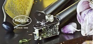 vente privee ustensiles cuisine ustensiles de cuisine rösle sur le portail des ventes privées et
