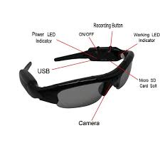 spy sunglasses store louisiana bucket brigade