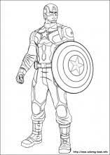 Last Updated August 17th