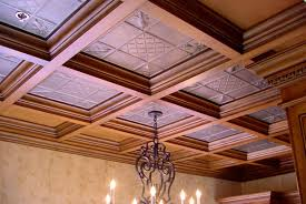 Ceilume Coffered Ceiling Tiles by Ceiling Merch Rec Piphorizontal1 Rr N Stunning Ceilume Ceiling