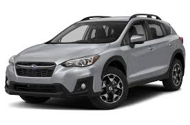 100 Subaru With Truck Bed 2019 Crosstrek Buyers Guide With Specs Safety Reviews And