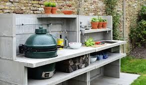 outdoor küchen grills und pizzaöfen kupkagarten in waiblingen