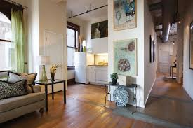 100 Lofts For Rent Melbourne Pin On The Wilson At Mercantile Place