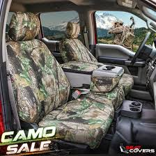 Seatcoversunlimited (Seat Covers Unlimited) | DeviantArt 002017 Toyota Tundra Custom Camo Floor Mats Rpidesignscom Car Auto Personalized Interior Realtree And Mossy Oak Microsuede Universal Fit Seat Cover Mint Front Truck Lloyd Store Best Digital Covers Covercraft Amazoncom Mat Set 4 Piece Rear In Surreal Unlimited Carpets Walmartcom Liners Sears