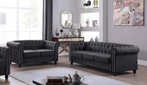 100 Modern Living Room Couches Amazoncom US S Lilyana Sofa Set