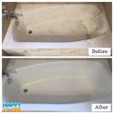 Bathtub Refinishing Phoenix Arizona by How To Bathtub Refinishing Click Http Arizonabathtubrefinishing