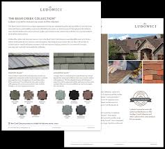 Ludowici Roof Tile Jobs by Minds On Work Ludowici