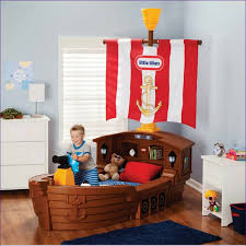 Bedroom Wonderful Kids Twin Bed Little Boy Beds Small Kids Bed
