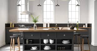 küche deko 5 dekorationsideen für deine küche