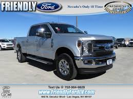 Friendly Ford | Vehicles For Sale In Las Vegas, NV 89107 Used Chevy Trucks Las Vegas Beautiful Diesel For Sale Near Me Sahara Chrysler Jeep Dodge Ram New 2018 Freightliner Coronado 122 Sd Day Cab Truck For Ford F450 In Nv Team Lincoln Manitex 1970c Boom Bucket Crane Auction Or Best Of In Ct Option Trade Friendly Vehicles Sale 89107 1970 Chevrolet Ck Near Las Vegas Nevada 89119 Rharchitecturedsgncom Austin City Corn Roaming 2000 F150 At Copart Lot 44309388