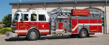 Station & Equipment – Georgetown Fire Department 1988 Emergency One 50 Foot Quint Fire Truck 1500 Fire Apparatus Grapevine Tx Official Website Seagrave Portland Me Fd 100 Quint Trucks Pinterest Town Of Lincoln Nh Purchases Kme Mid Mount Platform Quint Fighting In Canada Ladder Truck Stlfamilylife Product Center For Magazine 1991 Pierce Arrow 75 Used Details 2001 Eone Cyclone Ii Hp100