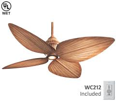 Ul Damp Rated Ceiling Fans by 120 Best Outdoor Ceiling Fans Images On Pinterest Outdoor