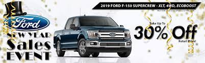 100 Ford Truck Values South Boston Dealer In South Boston VA Danville