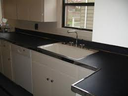 New Linoleum Countertop 2