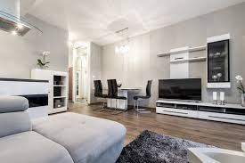Taupe And Black Living Room Ideas by 67 Luxury Living Room Design Ideas Designing Idea