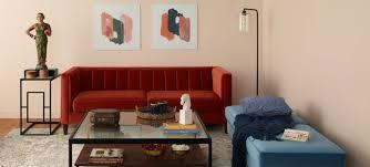 Home Interiors Shop Home Décor Magazine Beautiful Homes Interior Design