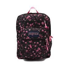 New Jansport Backpacks : Petcarerx Coupon Codes 27 Best Deals We Could Find On The Internet Chicago Tribune Olympic Village United Shop For Jansport Bags Online 31 Promo Code For Jansport Bpack Coupon Code Coupon Vapordna Coupon December 2019 10 Off Purchase Of 35 Or Pin By Jori Wagen Kiabi Jcpenney Coupons Jansport Coupons Promo Codes Deals March Earn Royal Sporting House Warehouse Sale May Singapore Superbreak Bpack Jansportcom Auto Repair St Louis Hsn Shopping Makemytrip Intertional Hotel