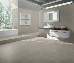 Ceramic Tile For Bathroom Walls by Tiles Astonishing Bathroom Ceramic Tiles Bathroom Floor Tile