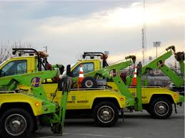 A-1 Towing Service 1046 N Gilmore St, Allentown, PA 18109 - YP.com 24hr Kissimmee Towing Service Arm Recovery 34607721 West Way Company In Broward County 24 Hours Rarios Roadside Services Tow Truck American Trucking Llc 308 James Bohan Dr Vandalia Oh How You Can Use A Loophole State Law To Beat Towing Fee Santiago Flat Rate Wrecker Classic Stock Photos Trucks Orlando Monster Road