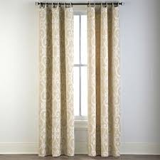 Jc Penney Curtains With Grommets by 27 Best New Kitchen Ideas Images On Pinterest Kitchen Ideas